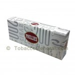 Phillies Original Filtered Cigars 10 Packs of 20 - Filtered and Little