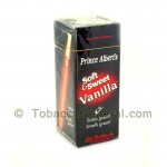 Prince Albert Soft Sweet Vanilla Cigars Box of 25