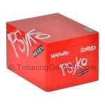 Psyko Seven Gordo Maduro Cigars Box of 20 - Dominican Cigars