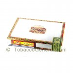 Punch Chateau L Cigars Box of 25 - Honduran Cigars