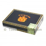 Punch Double Corona Cigars Box of 25 - Honduran Cigars
