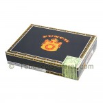 Punch Double Corona Maduro Cigars Box of 25 - Honduran Cigars