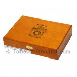 Punch Gran Cru Robusto Cigars Box of 20 - Honduran Cigars