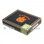 Punch Lonsdale Natural Cigars Box of 25
