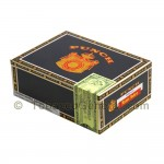 Punch Magnum Maduro Cigars Box of 25 - Honduran Cigars