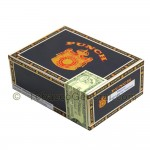 Punch Magnum Natural Cigars Box of 25 - Honduran Cigars
