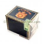 Punch Rothschilds Maduro Cigars Box of 50 - Honduran Cigars