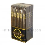 Quorum Churchill Cigars Pack of 20 - Nicaraguan Cigars