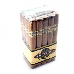 Quorum Churchill Shade Cigars Pack of 20