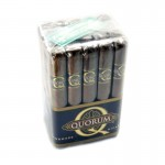 Quorum Robusto Cigars Pack of 20 - Nicaraguan Cigars