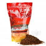 Red River Regular Pipe Tobacco 16 oz. Pack - All Pipe Tobacco