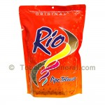 Rio Original Pipe Tobacco 12 oz. Pack - All Pipe Tobacco