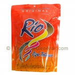 Rio Original Pipe Tobacco 5 oz. Pack - All Pipe Tobacco