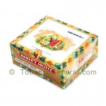 Romeo Y Julieta 1875 Cedro Deluxe 2 Cigars Box of 25