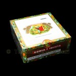 Romeo Y Julieta 1875 Churchill Cigars Box of 25