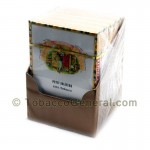 Romeo Y Julieta 1875 Petit Julietas Cigars 5 Packs of 8