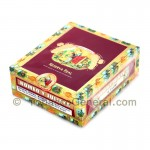 Romeo Y Julieta Reserva Real It's A Boy Tube Cigars