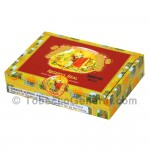 Romeo Y Julieta Reserva Real Minutos Cigars Box of 25