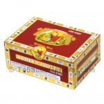 Romeo Y Julieta Reserva Real Love Story Cigars Box of 25