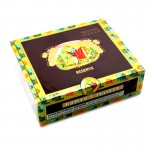 Romeo Y Julieta Reserve Habano Belicosos Cigars Box of 27 - Dominican