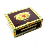 Romeo Y Julieta Reserve Habano Toro Cigars Box of 27 - Dominican