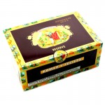 Romeo Y Julieta Reserve Habano Rothchilde Cigars Box of 21 - Dominican