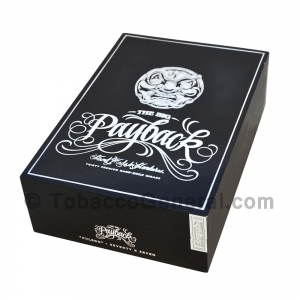Room 101 Big Payback Culero Cigars Box of 30