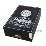 Room 101 Big Payback Culero Cigars Box of 30 - Honduran Cigars