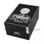 Room 101 Big Payback Hueso Cigars Box of 50 - Honduran Cigars