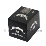Room 101 Robusto 305 Cigars Box of 25 - Honduran Cigars