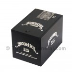 Room 101 Toro 323 Cigars Box of 25 - Honduran Cigars