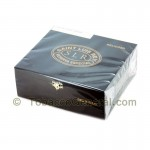 Saint Luis Rey SLR Belicoso Cigars Box of 25 - Honduran Cigars