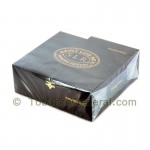 Saint Luis Rey SLR Churchill Cigars Box of 25 - Honduran Cigars