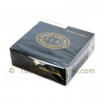 Saint Luis Rey SLR Double Corona Cigars Box of 25 - Honduran