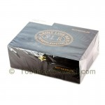 Saint Luis Rey SLR Rothchilde Cigars Box of 25 - Honduran Cigars