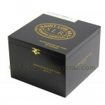 Saint Luis Rey SLR Rothschild Tubo Cigars Box of 20 - Honduran