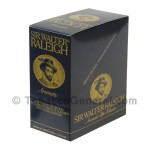 Sir Walter Releigh Aromatic Pipe Tobacco 6 Pouches of 1.5