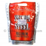 Southern Steel Pipe Tobacco Maximum Blend 15 oz. Pack - All Pipe
