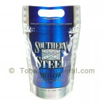 Southern Steel Pipe Tobacco Mellow Blend 6 oz. Pack - All Pipe