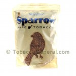 Sparrow Mild Blend Pipe Tobacco 16 oz. Pack - All Pipe Tobacco