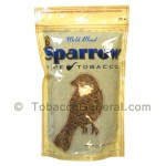 Sparrow Mild Blend Pipe Tobacco 6 oz. Pack