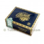 Tabak Especial Coffee Infused Belicoso Dulce Cigars Box of 24
