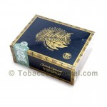 Tabak Especial Coffee Infused Belicoso Negra Cigars Box of 24