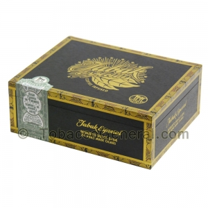 Tabak Especial Robusto Dulce Cigars Box of 24