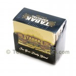 Tabak Especial Sweet 'N Mild Light Roast Cigars 5 Tins of