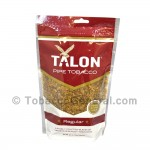 Talon Regular Pipe Tobacco 3.4 oz. Pack - All Pipe Tobacco