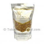 Talon Silver Pipe Tobacco 9 oz. Pack - All Pipe Tobacco