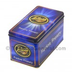 Tatiana Classic Trios Fusion Frenzy Cigars Box of 25 - Dominican Cigars