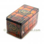 Tatiana Classic Trios Night Cap Cigars Box of 25 - Dominican Cigars