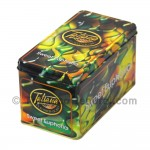 Tatiana Classic Trios Sweet Euphoria Cigars Box of 25 - Dominican Cigars